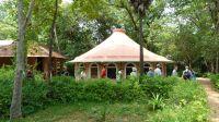 2017-10_Auroville_033