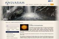 2017-10_Auroville-SVARAM