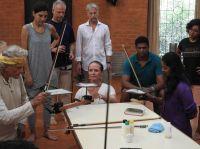 2017-10_Auroville-Cymatics_082