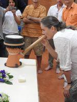2017-10_Auroville-Cymatics_162