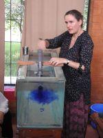 2017-10_Auroville-Cymatics_239