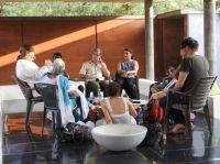 2017-10_Auroville-Anthropofonetics_024