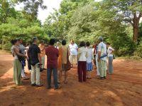 2017-10_Auroville_255